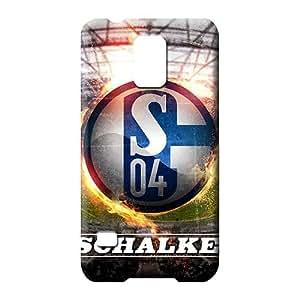 iphone 6 Protection dirt-proof pattern mobile phone covers Nashville Predators NHL Ice hockey logo