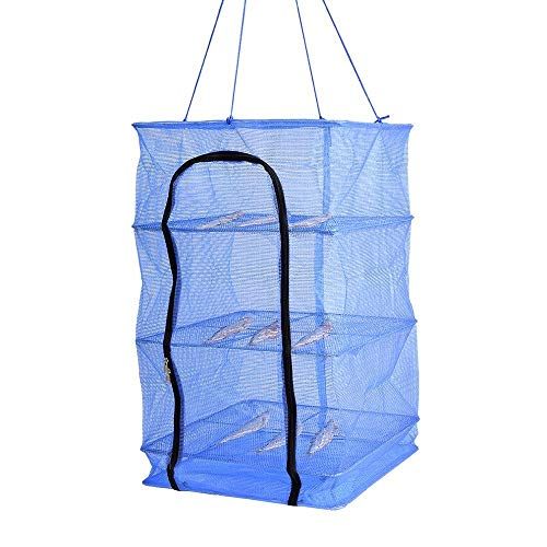 outdoor dehydrator - 9