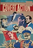 Covert Action, Michael Kronenwetter, 0531130185