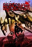 img - for Berserker (Messenger) (Volume 2) book / textbook / text book