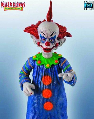 killer klowns figure - 1