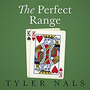 The Perfect Range Audiobook