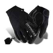 Setwear Stealth Gloves Black (XX-Large)
