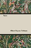 Treve, Albert Payson Terhune, 1447472640
