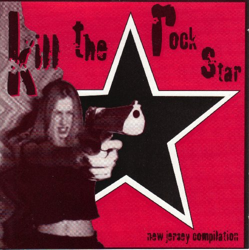 (Kill the Rock Star: A New Jersey)
