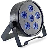 Stagg SLI-ECOPAR6-1 LED Lighting