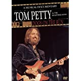 Petty, Tom - Dogs On The Run: A Musical Documentary by IMV BLUELINE