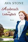 Ausbruch ins Liebesglück (German Edition)