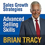 img - for Advanced Selling Skills: Sales Growth Strategies book / textbook / text book