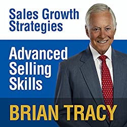 Advanced Selling Skills