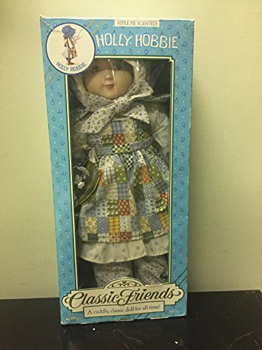 classic-friends-holly-hobbie-apple-pie-scented-doll