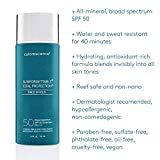 Colorescience Total Protection Face Shield SPF