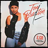 Toni Braxton (2 CD Deluxe Edition)