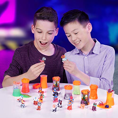 Mad Lab Minis are among the latest top toys for boys for Christmas 2019