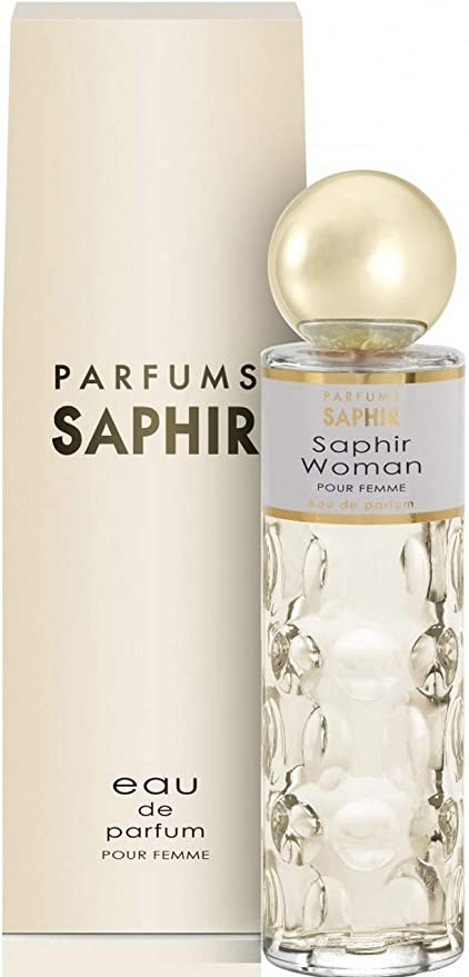 saphir perfumes paises