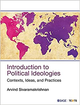 Buy introduction to political ideologies contexts ideas and buy introduction to political ideologies contexts ideas and practices book online at low prices in india introduction to political ideologies contexts publicscrutiny Image collections
