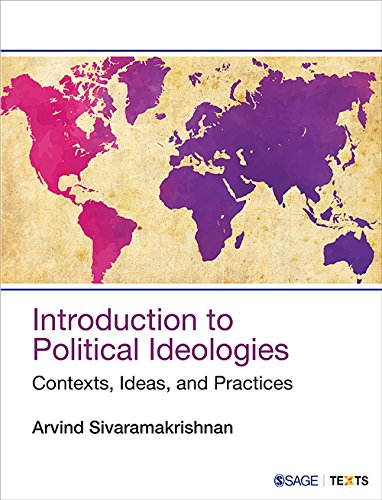 Buy introduction to political ideologies contexts ideas and buy introduction to political ideologies contexts ideas and practices book online at low prices in india introduction to political ideologies contexts publicscrutiny Choice Image