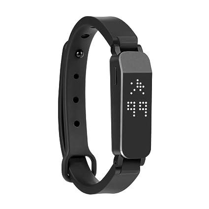 bb91d23bf6ac4 Amazon.com   Zikto Fitness and Activity Tracker
