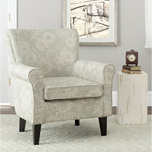 Floral Accent Chairs: Amazon.com