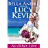 No Other Love (A Walker Island Romance Book 2)