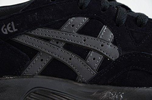 Chaussures Onyx Sport Gel Asics H5m4l9090 V De Lyte BXXwFC