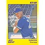 Balls Sports Mem, Cards & Fan Shop Jason Isringhausen & Bill Pulsipher Signed Autographed Oml Baseball Ny Mets High Quality Goods