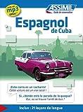 Guide Espagnol de Cuba