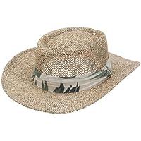 Best Straw Golf Hats For Men to Buy on Flipboard by ilikereview 25157e531995