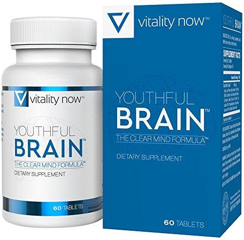 wellsona??? brain health omega - 3