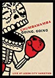 Chumbawamba - One Last Time in This Life: Live at Leeds City Varieties