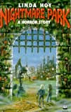 img - for Nightmare Park by Linda Hoy (1988-05-06) book / textbook / text book