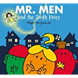 MR Men and the Tooth Fairy (Mr. Men & Little Miss Celebrations)