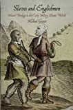 Slaves and Englishmen: Human Bondage in the Early Modern Atlantic World (The Early Modern Americas)