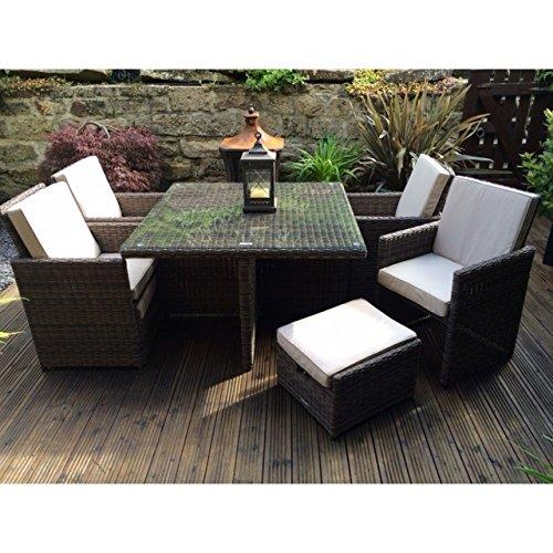 outdoor furniture sale clearance amazon com