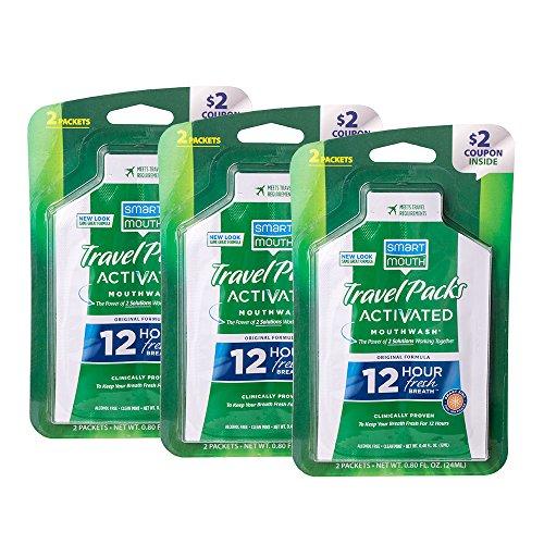 smart packs - 5