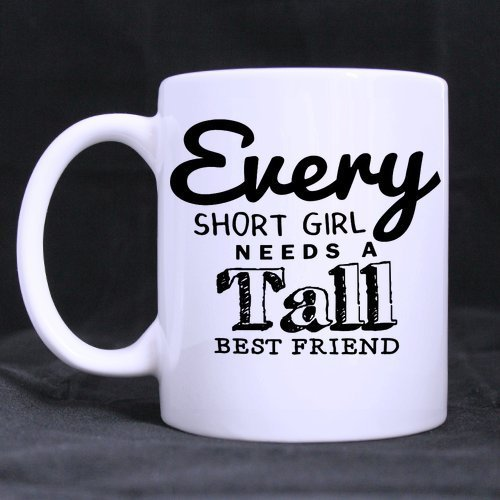 girls coffee cup - 6