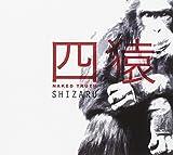 Shizaru
