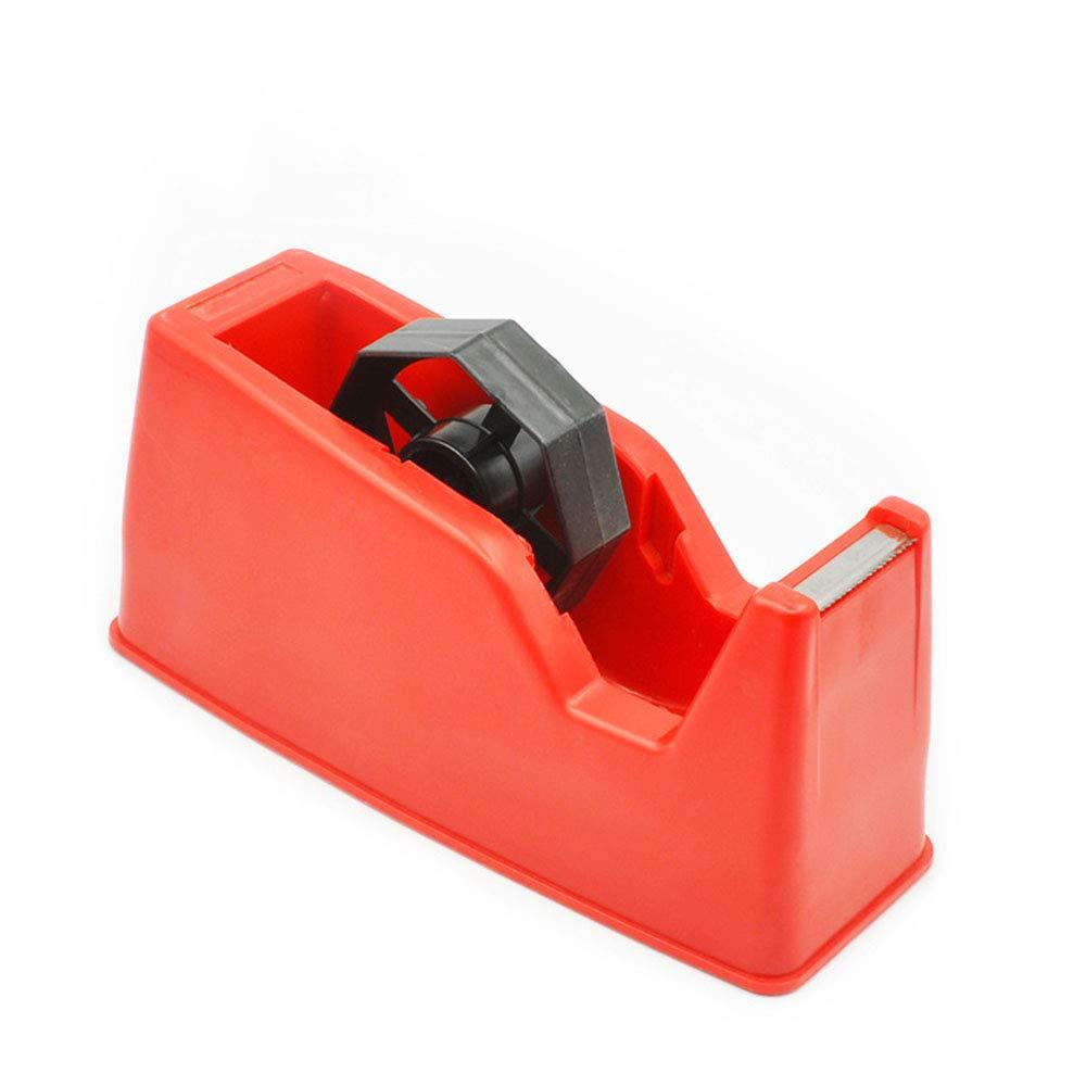 Pistola de de Cinta Dispensador de de Cinta de Escritorio - Oficina de decoración de Escritorio Empaquetadora 91d755