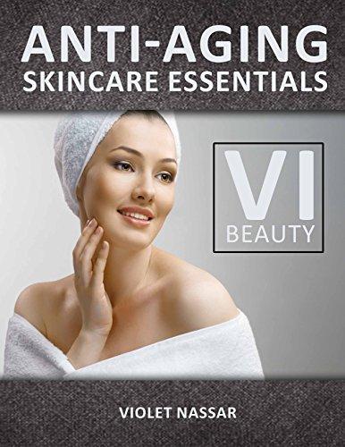 Violetta Skin Care - 5