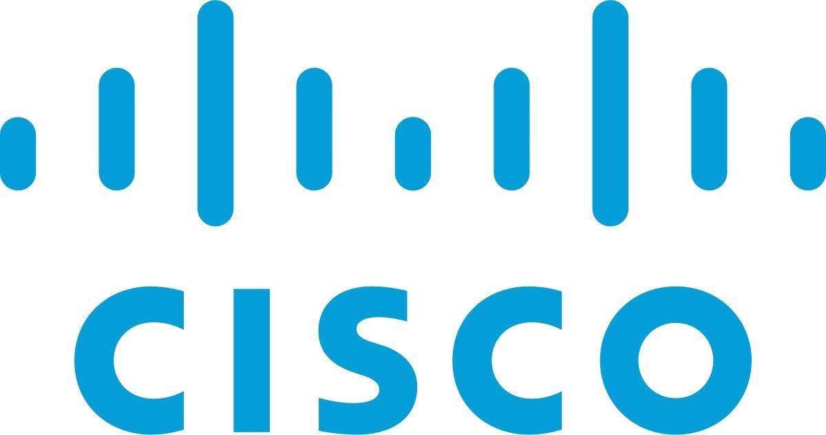 Cisco SFP-10G-SR 10GBASE-SR SFP Module by Cisco