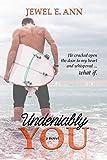 Undeniably You
