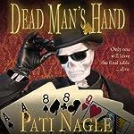 Dead Man's Hand | Pati Nagle