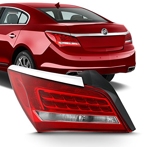 Buick Lacrosse 2013 For Sale: Buick Replacement Headlights