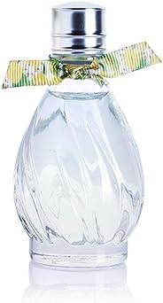 Desodorante Colônia Flor de Graviola 15ml L'Occitane au Brésil 15ml