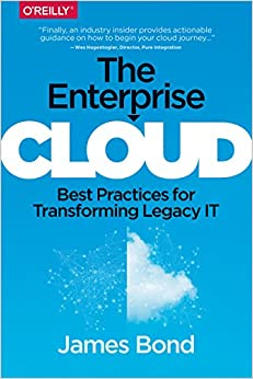 """""INSTALL"""" The Enterprise Cloud: Best Practices For Transforming Legacy IT. wafer Islamic Ternium hasta reviews HARTING Search"