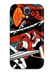 For FmuocAy5359KtVfG Flcl Protective Case Cover Skin/galaxy S4 Case Cover