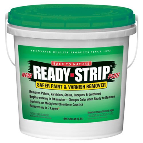 sunnyside-corporation-658g1-1-gallon-ready-strip-paint-and-varnish-remover