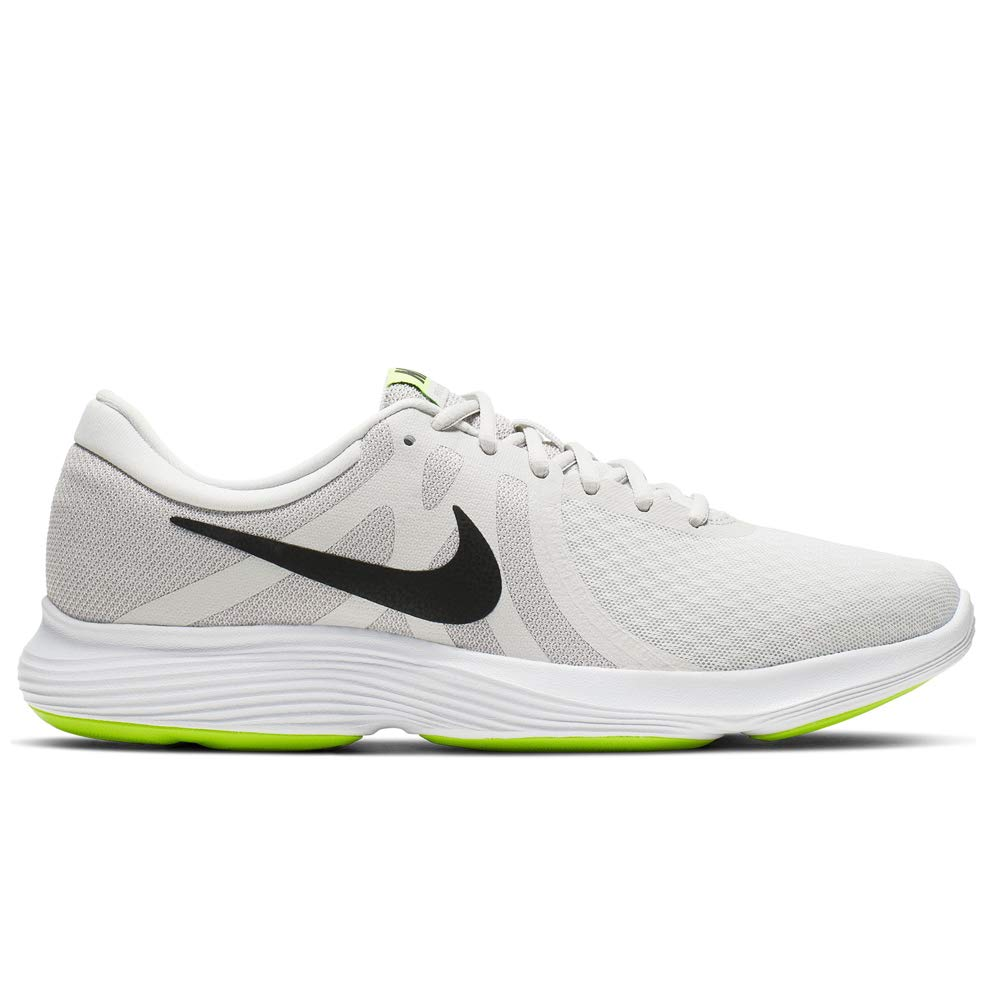 Da Running Revolution EuScarpe Nike 4 Uomo PuXkZOi