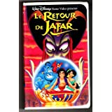 Retour De Jafar, Le