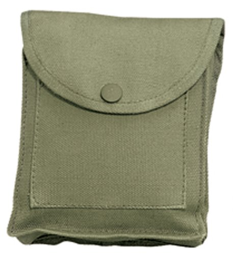 Rothco O.D. Utility Pouch